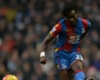 Souare signs new Crystal Palace deal