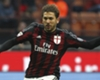 """Cerci ha una recriminazione: """"Andare al Milan è stata una scelta sbagliata"""""""