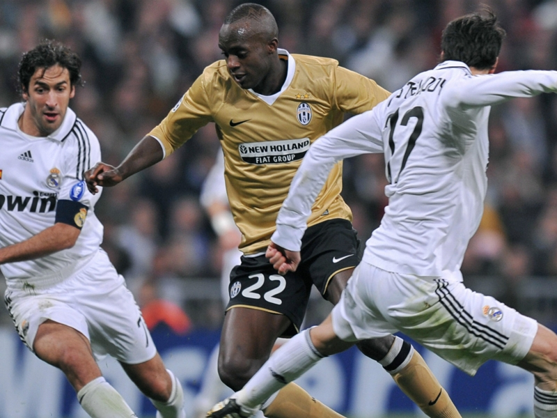 OFFICIEL - Mohamed Sissoko rejoint l'Inde
