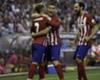 Preview: Atletico Madrid vs. Sevilla