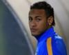 Neymar y Jordi Alba llegan a tiempo para medirse al Atlético de Madrid