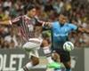 Ronaldinho se debate entre la MLS o la Super Liga China