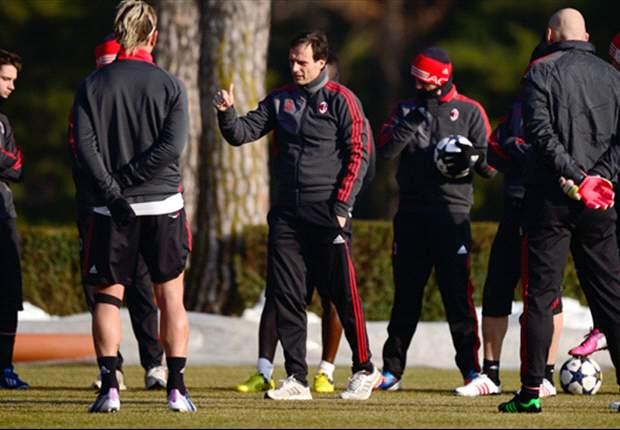 """Da Barcellona non è che abbiano tutta questa paura dell'attuale Milan... """"E' il più debole degli ultimi anni, la squadra non è ancora pronta a tornare ad alti livelli"""""""