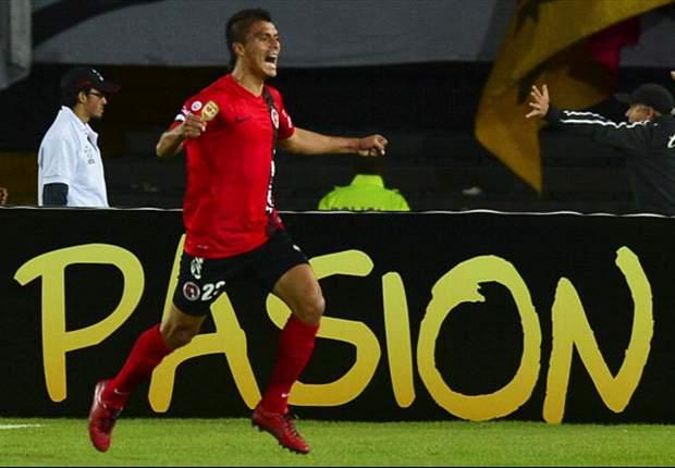 Millonarios 0x1 Tijuana: campeão mexicano estreia com vitória no grupo 5 da Libertadores