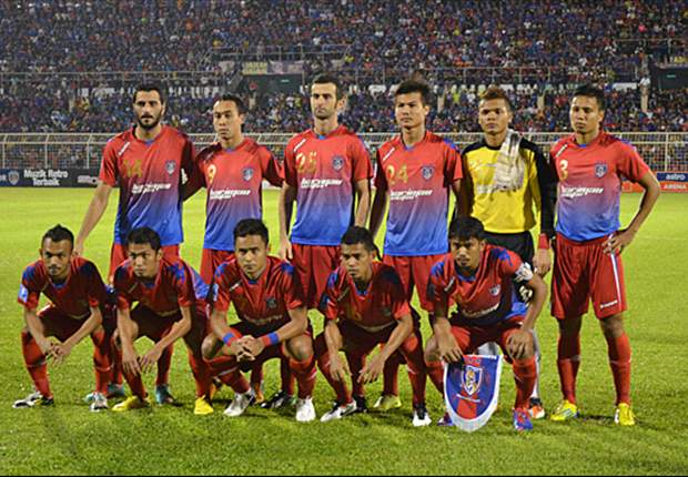 Selangor vs Johor Darul Takzim: Key Battles