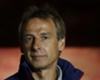 Klinsmann opens up to Goal
