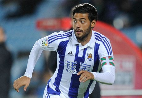 Betting: Espanyol v Real Sociedad