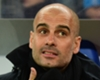 'No-one is safe' - Henry warns Man City players ahead of Guardiola arrival