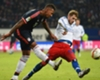 Bayern's Boateng suffers injury