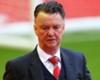 Van Gaal trusts United on Mourinho