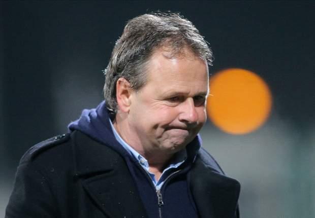 """Kruys: """"Prestigestrijd ware reden ontslag"""""""