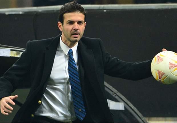 """Inter ad un bivio, Stramaccioni è pronto: """"Inizia un ciclo importante per noi"""". Intanto partono i negoziati per il rinnovo di Cassano..."""