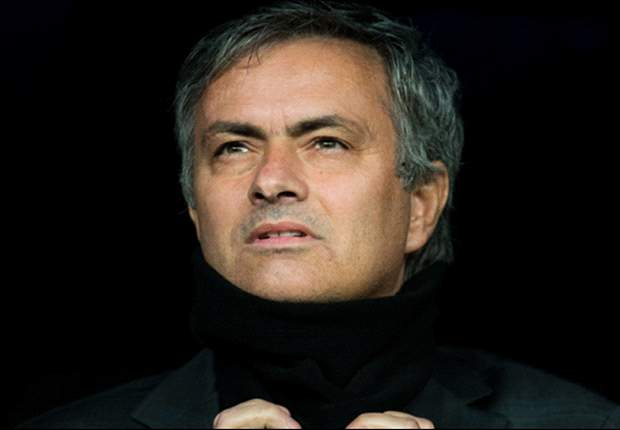 Mourinho's friendship with Galatasaray duo will count for nothing, insists Butragueno
