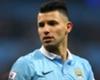 Aguero's brother joins Cadiz on loan