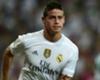 RUMOURS: Man Utd in talks for James