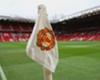 Koeman: No fear factor at United