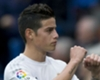 James: Players listen more to Zidane