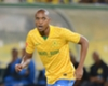 Match Report: Sétif 0-2 Downs