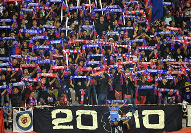 MSL Round Report Week 5: JDT score four, Turtles go top