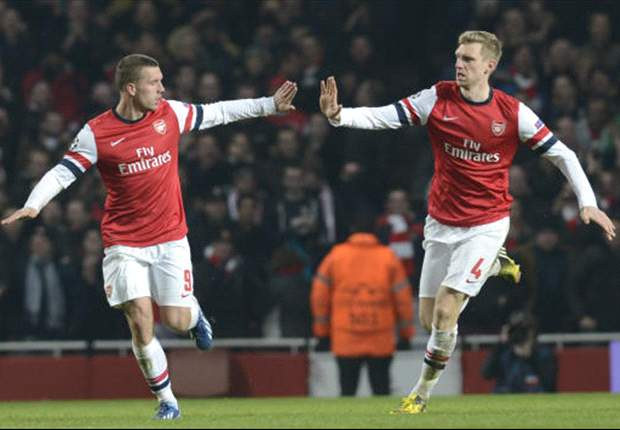 Arsenal - Aston Villa Betting Preview: Backing The Gunners to bounce back with a goalfest