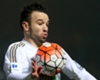 Valbuena: The worst is behind me