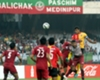Kolkata Derby Special - How does a combined East Bengal and Mohun Bagan team look like?