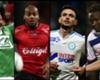 La Ligue 1 manque-t-elle d'idées ?