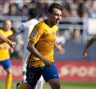 Apuestas: Gol de Munir en Mestalla