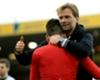 Liverpool, Klopp va faire des changements