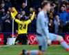 Watford 2-1 Newcastle United: Ighalo strikes as hosts break losing streak