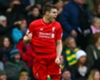 5-4 win was ridiculous at times - Milner