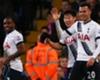 Palace 1-3 Tottenham: Alli wonder-goal
