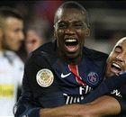 Gerüchte: Chelsea lockt PSG-Star