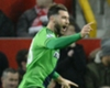 Austin delight at sinking United