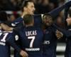 Goal TV: PSG mit Zauberfußball