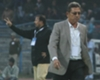 AFC Champions League - Sanjoy Sen: 'Mohun Bagan lost to a much superior Chinese League team'