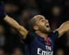 PSG tougher under Emery - Lucas Moura