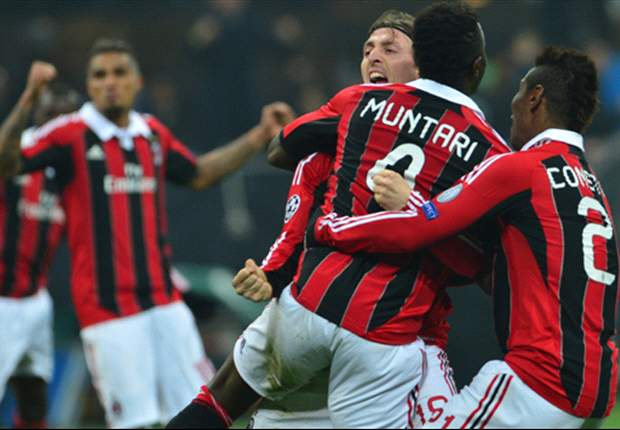 Inter Milan - AC Milan Betting Preview: Expect both keepers to be busy in this derby