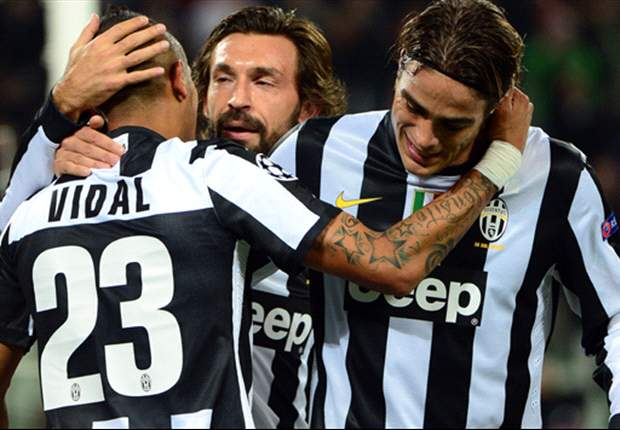 Question of the Day: Will Napoli v Juventus decide the Serie A title race?