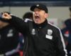 Pulis: West Brom way behind Villa spend
