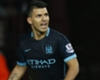 Aguero bails out Pellegrini & City again