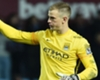 Hart: City did not deserve victory