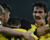 Tuchel hails 'top captain' Hummels