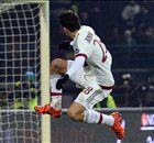 REPORT: Empoli 2-2 AC Milan