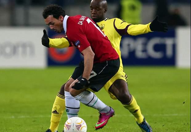 Hannover verpasst weiteres Europapokal-Märchen