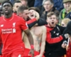 'Credit the medics for Liverpool win'