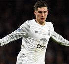 RUMOURS: City's triple swap for Stones
