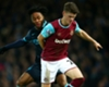 Byram: Payet the best