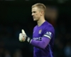 Pellegrini: Hart to miss Cup final