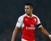 Sanchez: I won't leave Arsenal